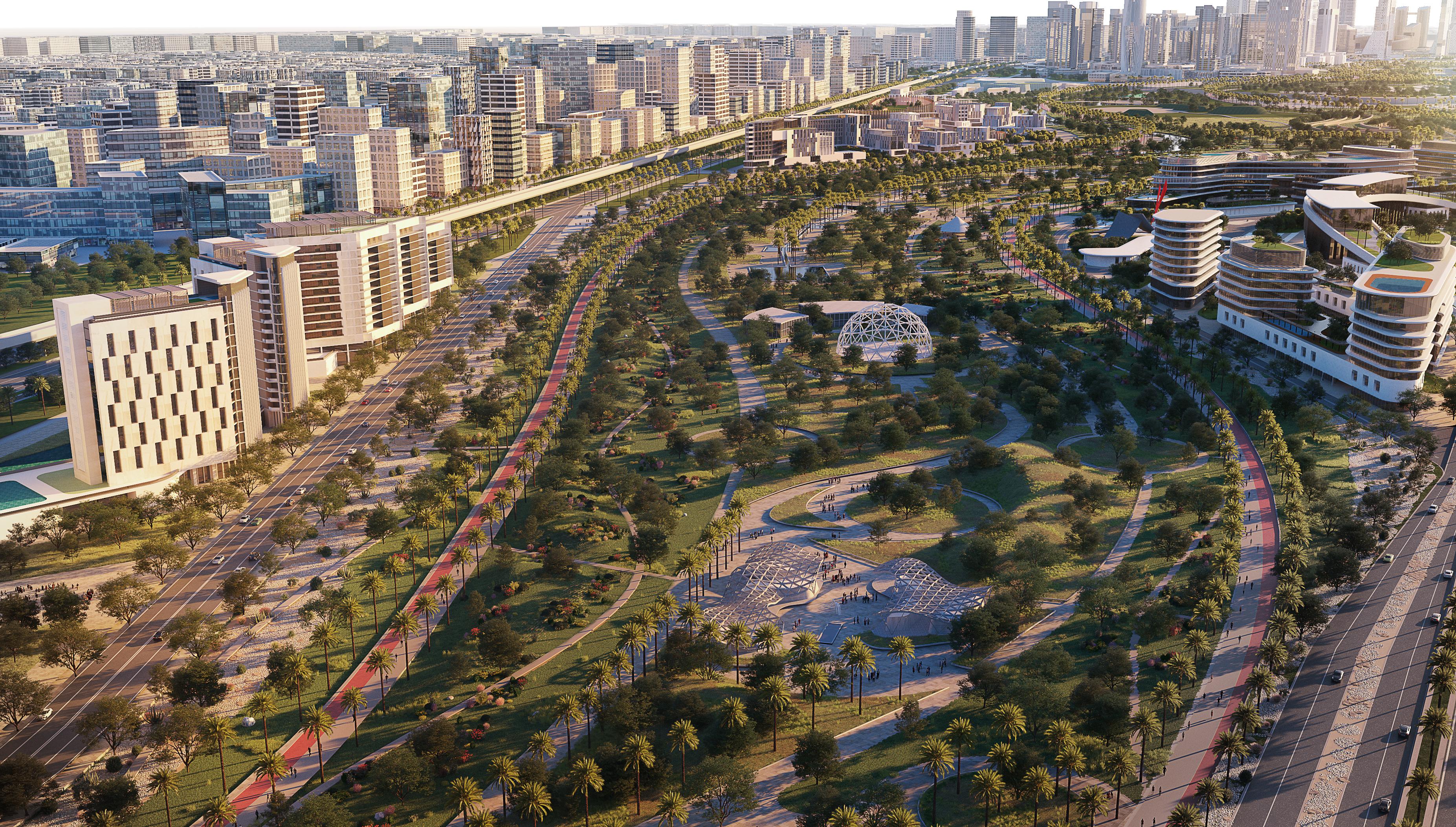 Dar-CCM-01-Downtown_Aerial_Still-02
