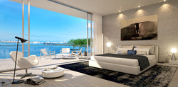 Related-OneParaiso-04-Penthouse_Bedroom-02