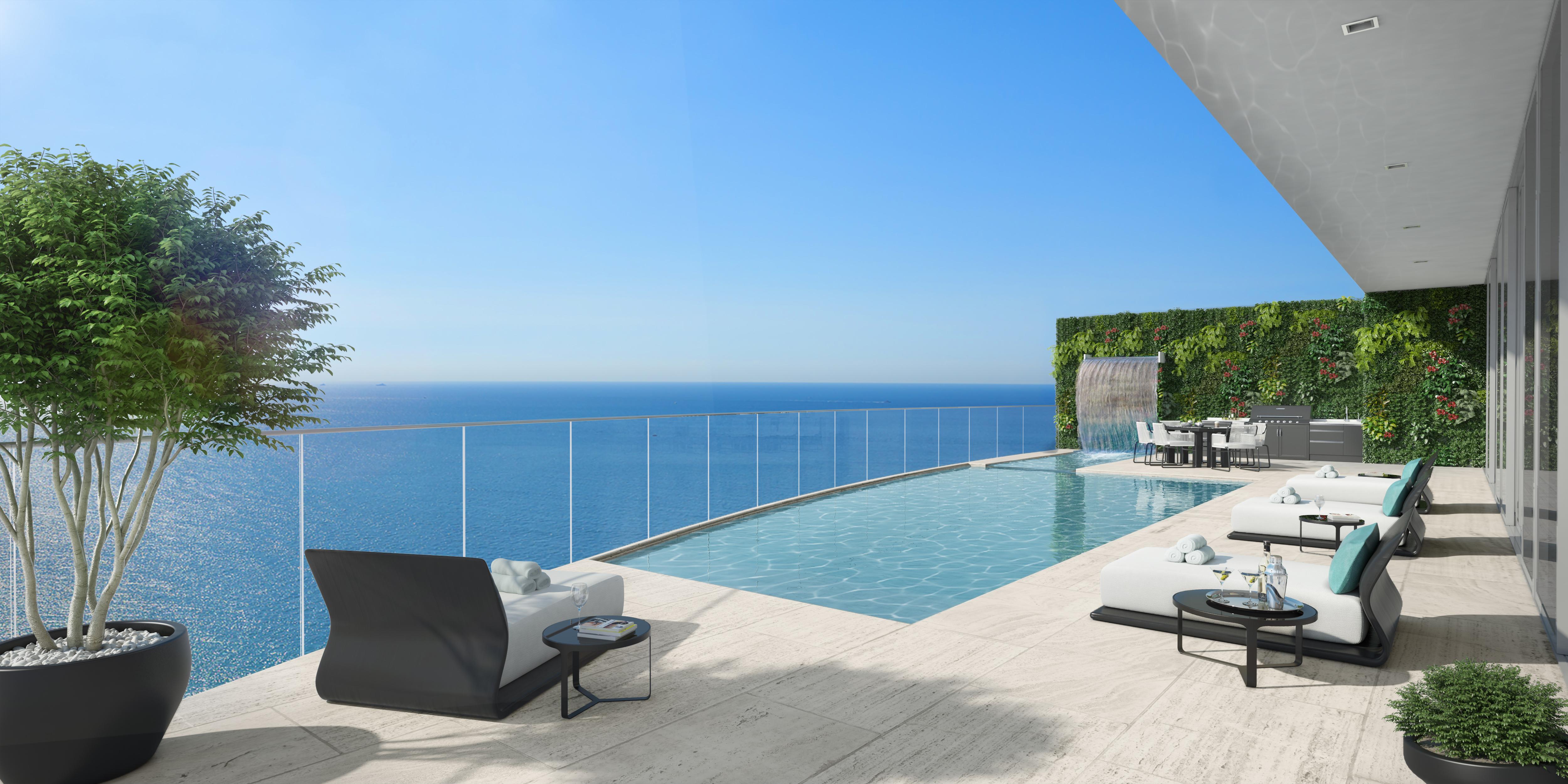 Trump-PalazzoDiAqualina-02-PH-Terrace-Pool-01