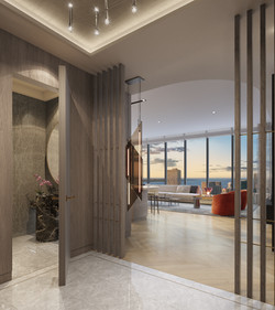 PMG-Waldorf_Astoria-07-Entry-01