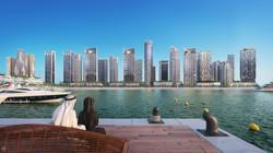 SQ8-DubaiHarbour-04-Skyline02-02