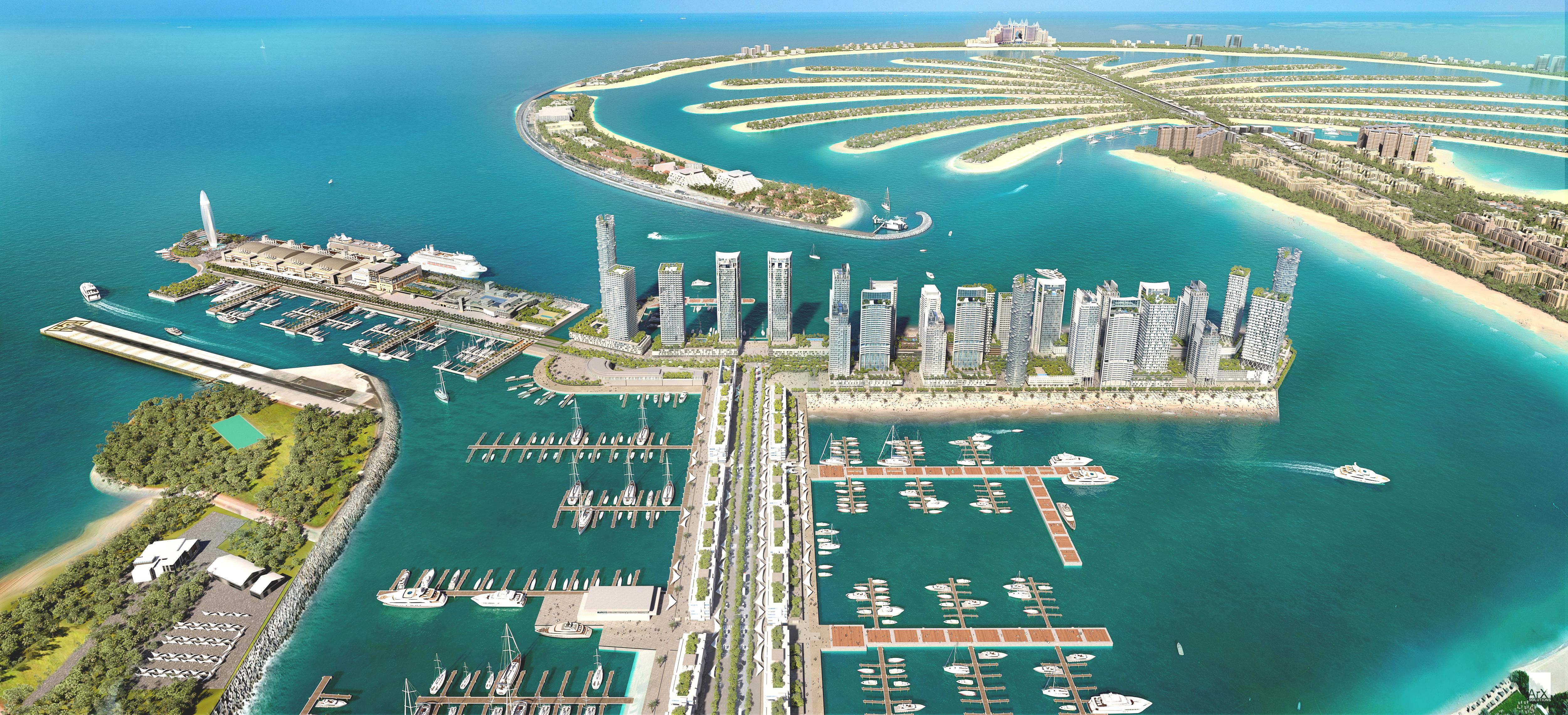 SQ8-DubaiHarbour-03-Cam Aerial02-02