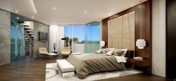 MMYC-YM-Marina-03-Bedroom-03