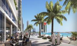SQ8-DubaiHarbour-03-Beach01-08