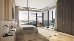 PMG-Waldorf_Astoria-07-Master_Bedroom-01-ART