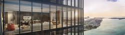 PMG-Waldorf_Astoria-07-Ext_Living-01