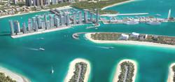 SQ8-DubaiHarbour-03-Cam PalmView-02