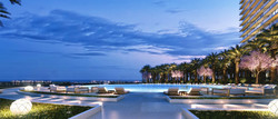 Related-Paraiso4-01_PoolDeck-04