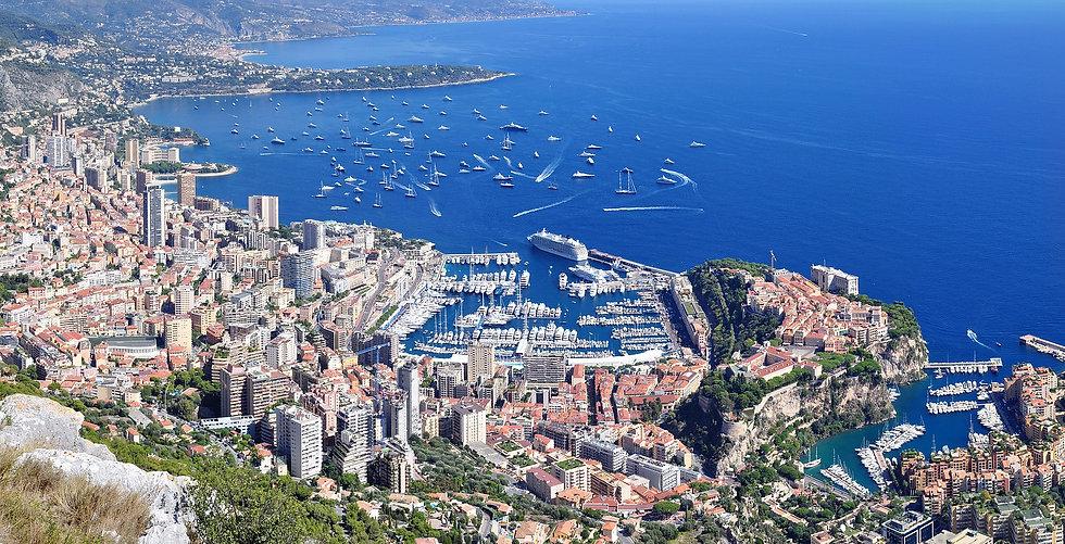 2048px-Panorama_Monaco-La_Turbie.jpg