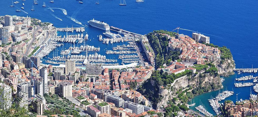 2048px-Monaco-La_Turbie.jpg
