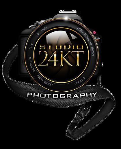 Studio 24kt transparent (1).png