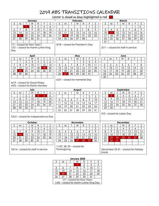 2019transitions calendar-1.jpg