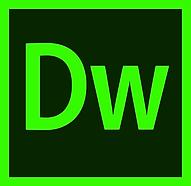 dreamweaver-logo.png