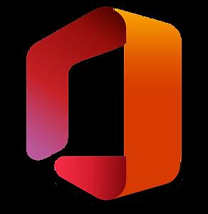 office-logo@logotyp.us.png
