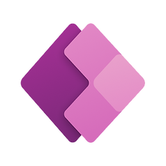 powerapps icon.png