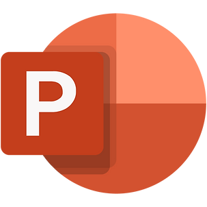 microsoft-powerpoint-logo.png