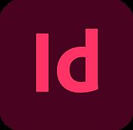 indesign-logo.png