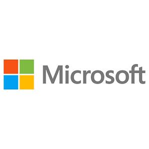Microsoft Training Courses