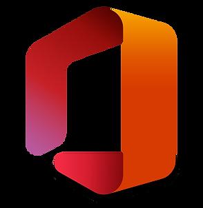 office-logo_logotyp.us.png