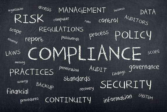 Risk, Safety, Environmental, Engineering, QRA, Case, HAZID, HAZOP, PHA, SIL, Functional, LOPA, Singapore, Sphera, PHA-Pro, FMEA-Pro, ALARP