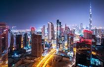 Risk, Safety, Environmental, Engineering, QRA, Case, HAZID, HAZOP, PHA, SIL, Functional, LOPA, Singapore, Sphera, PHA-Pro, FMEA-Pro, ALARP, ARM study,