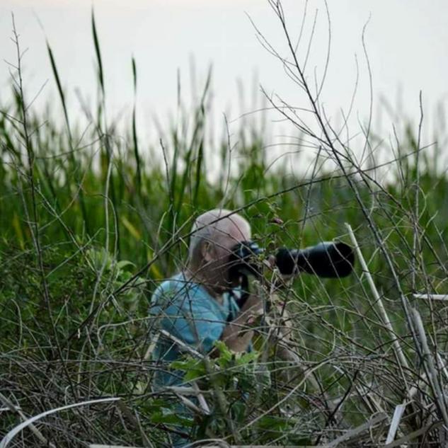 Bob Davenport Photographer