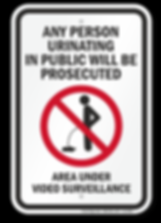 urination sign.png