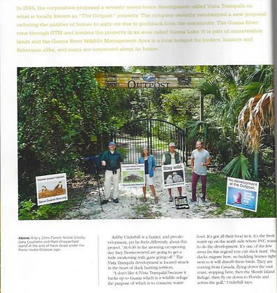 first coast mag page.png