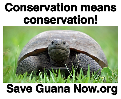 Conservation yard sign.png