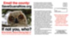 EDDM-Postcard-Verison 3 Back.jpg