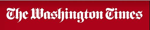 The Washington Times Associated Press Outpost