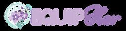 EquipHerLogos-23.png