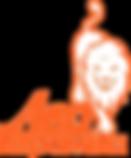 logo_leoceramika_orange_vert.png