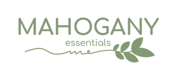 Mahogany-Essentials_Logo_Green.png