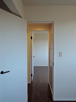 2階 寝室~子供室