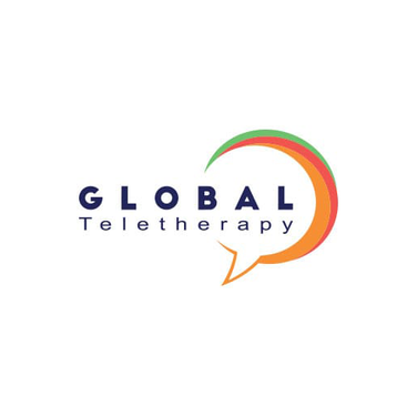 Global Teletherapy