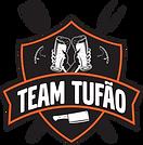 Team Tufao - logomarca.png