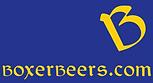 Boxer Beers