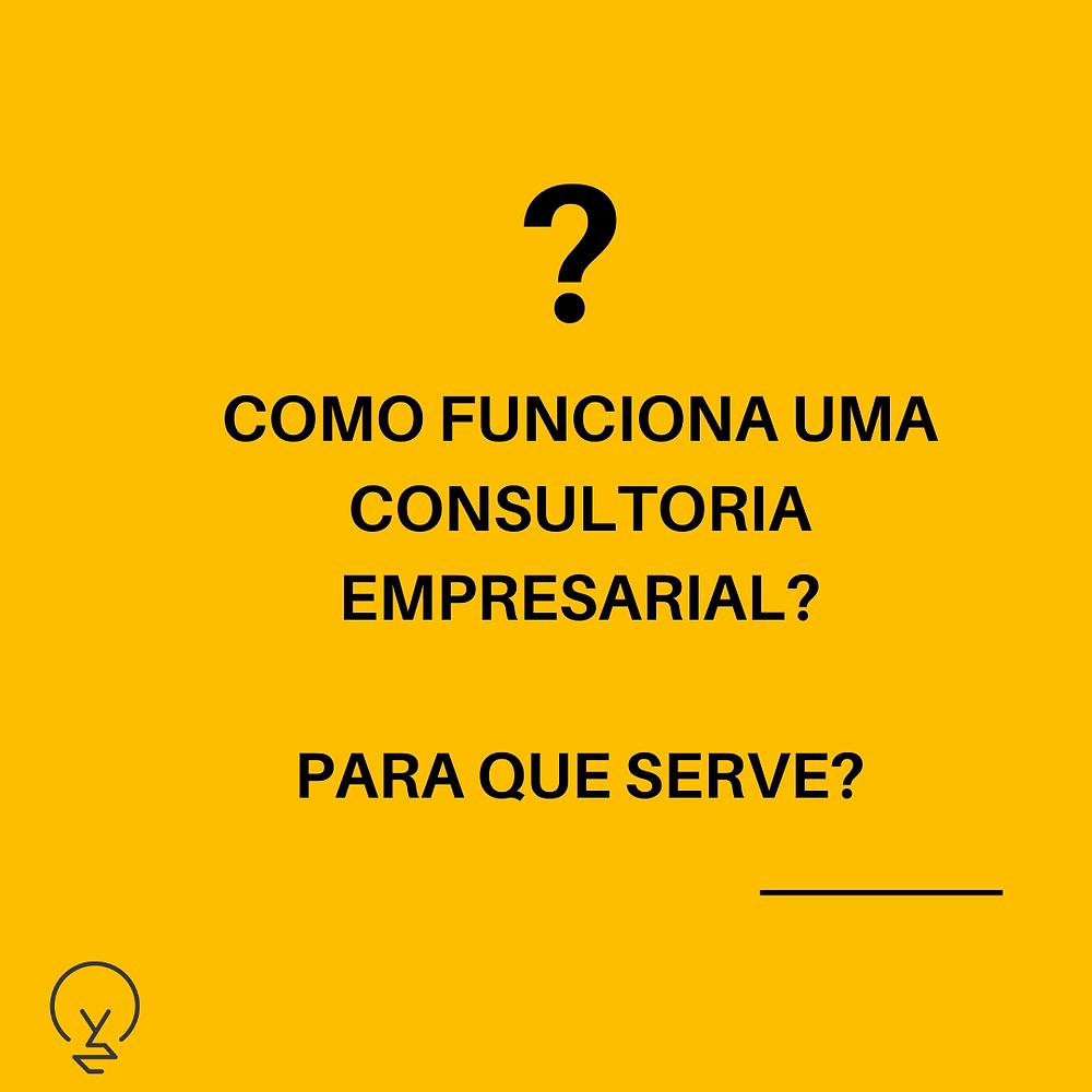 o-que-e-consultoria-empresarial
