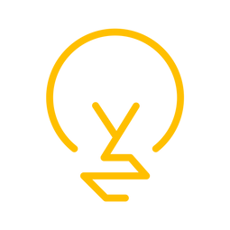 YellowC02.png