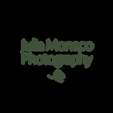 JM_Photography_Logo_V2_Dark_Green_-07_ed