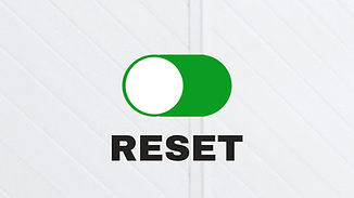 reset_TV_Youversion.jpg
