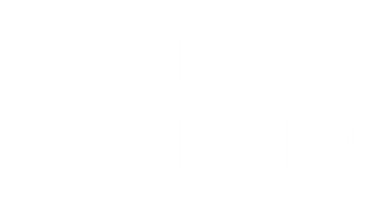 NHY Logo.png