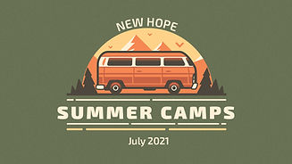 Summer_Camps_Static.jpg