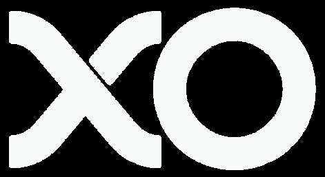 XO_PNG.png