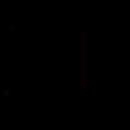 NH Circle Logo Trans Black.png