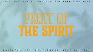 Fruit_of_the_spirit_TV.jpg