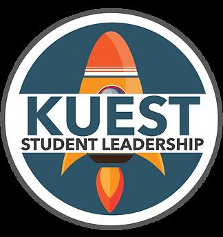 KUEST_Rocket_Logos_2019-04_1080x.png