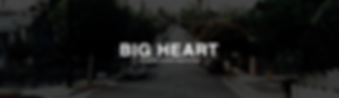 Big_Heart_Header.png