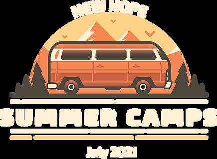 SummerCampNHC.png